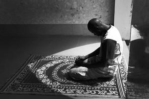 90105_prayer2-300x200