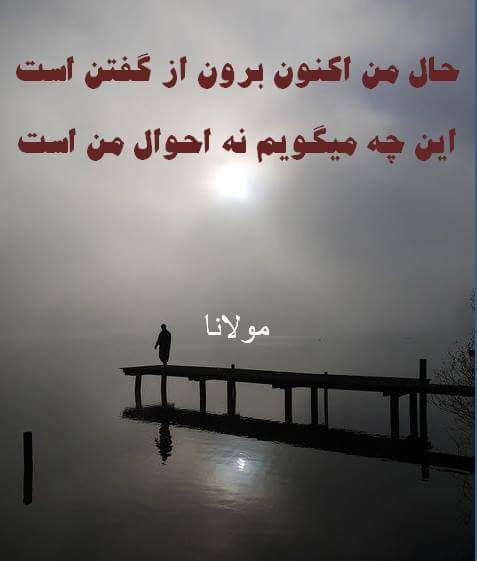 11062160_1619612891646703_1220196797447365616_n